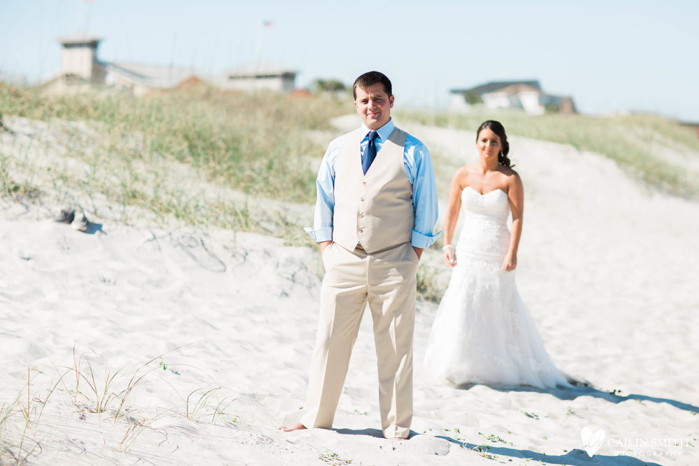 Kimberly_Ross_Amelia_Island_Wedding_Photography_018.jpg