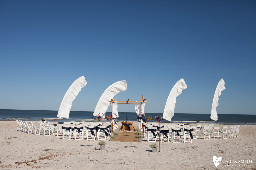 Kimberly_Ross_Amelia_Island_Wedding_Photography_027.jpg