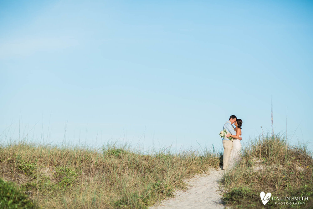 Kimberly_Ross_Amelia_Island_Wedding_Photography_038.jpg