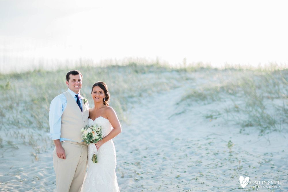 Kimberly_Ross_Amelia_Island_Wedding_Photography_042.jpg