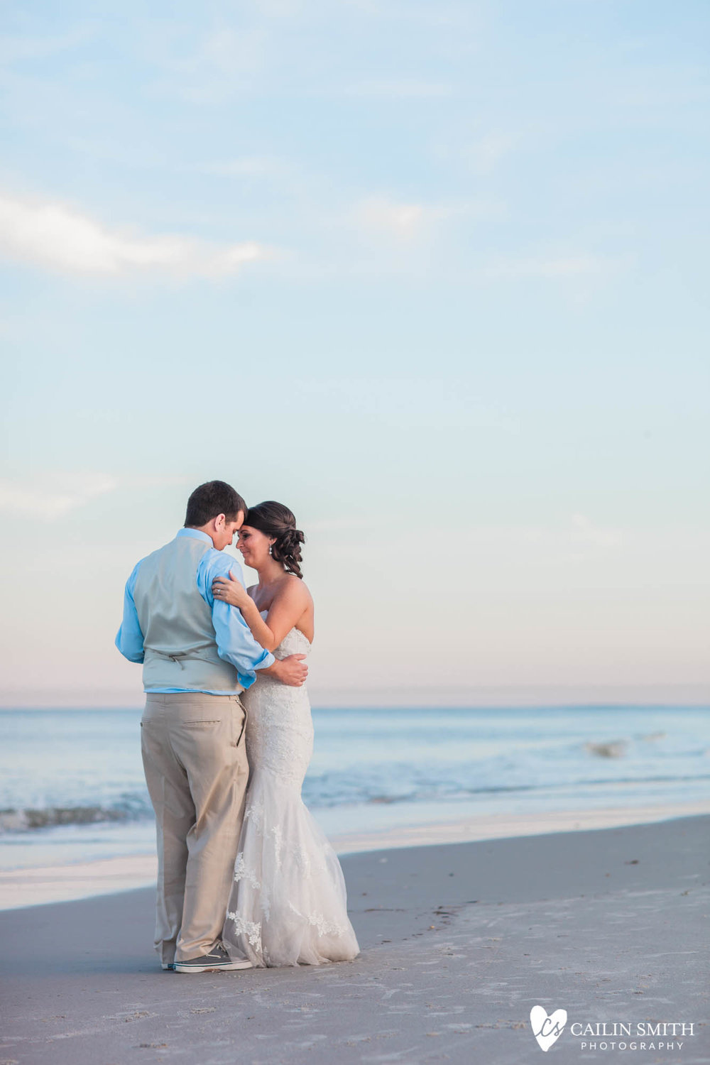 Kimberly_Ross_Amelia_Island_Wedding_Photography_044.jpg