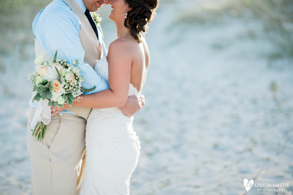 Kimberly_Ross_Amelia_Island_Wedding_Photography_043.jpg