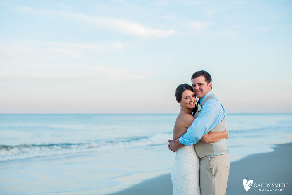 Kimberly_Ross_Amelia_Island_Wedding_Photography_046.jpg