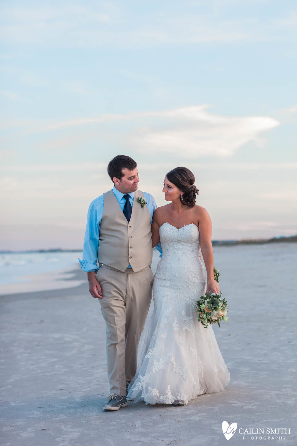 Kimberly_Ross_Amelia_Island_Wedding_Photography_049.jpg