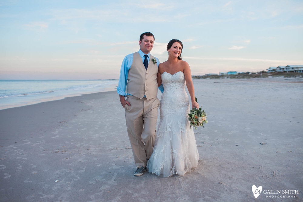 Kimberly_Ross_Amelia_Island_Wedding_Photography_051.jpg