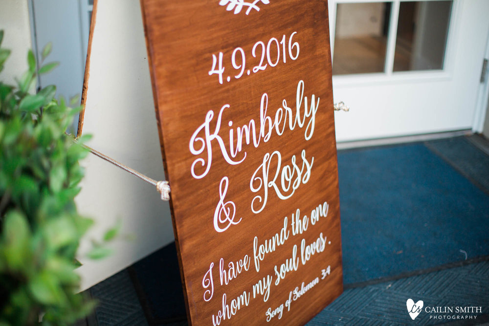 Kimberly_Ross_Amelia_Island_Wedding_Photography_054.jpg