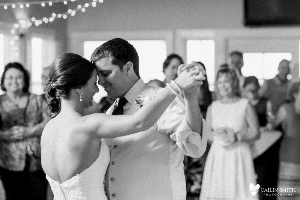 Kimberly_Ross_Amelia_Island_Wedding_Photography_062.jpg
