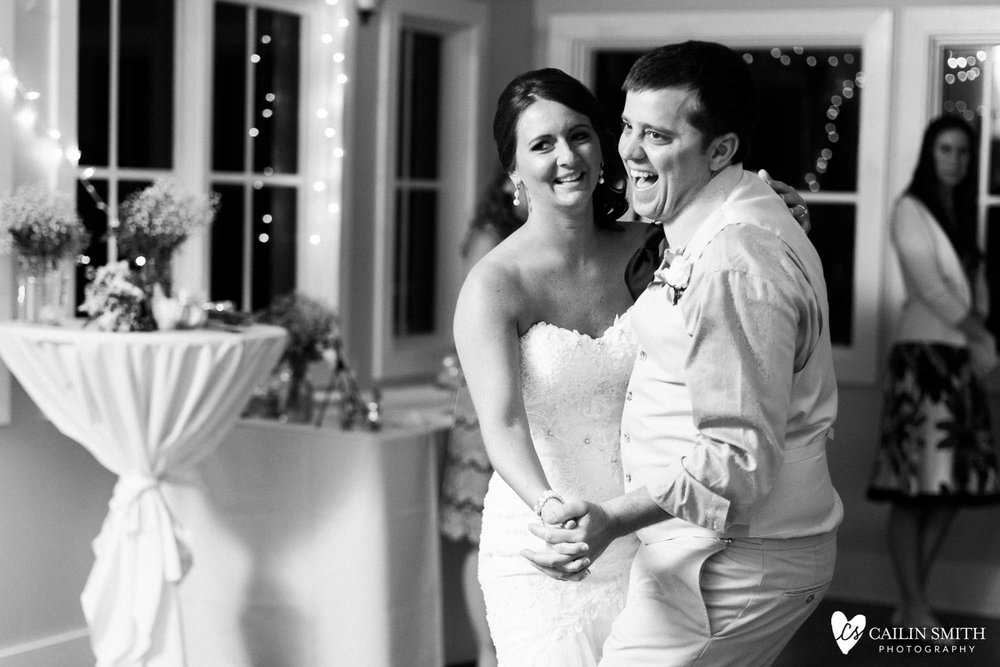 Kimberly_Ross_Amelia_Island_Wedding_Photography_073.jpg