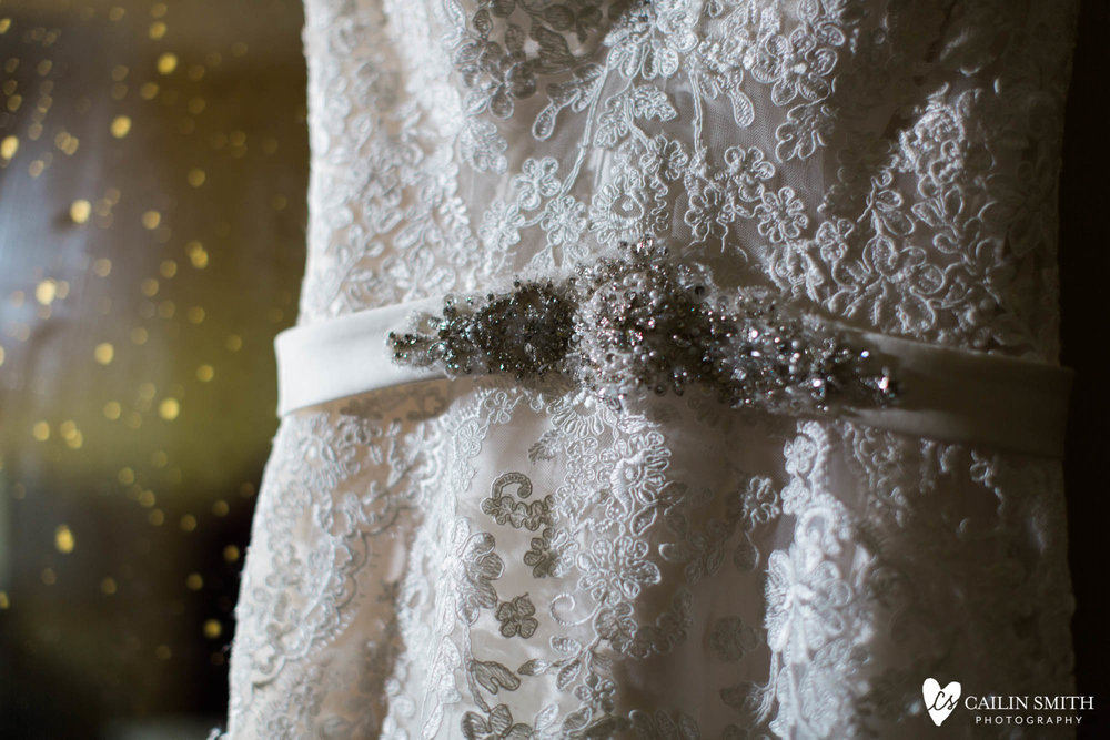 Kaitlyn_John_White_Room_St_Augustine_Wedding_002.jpg