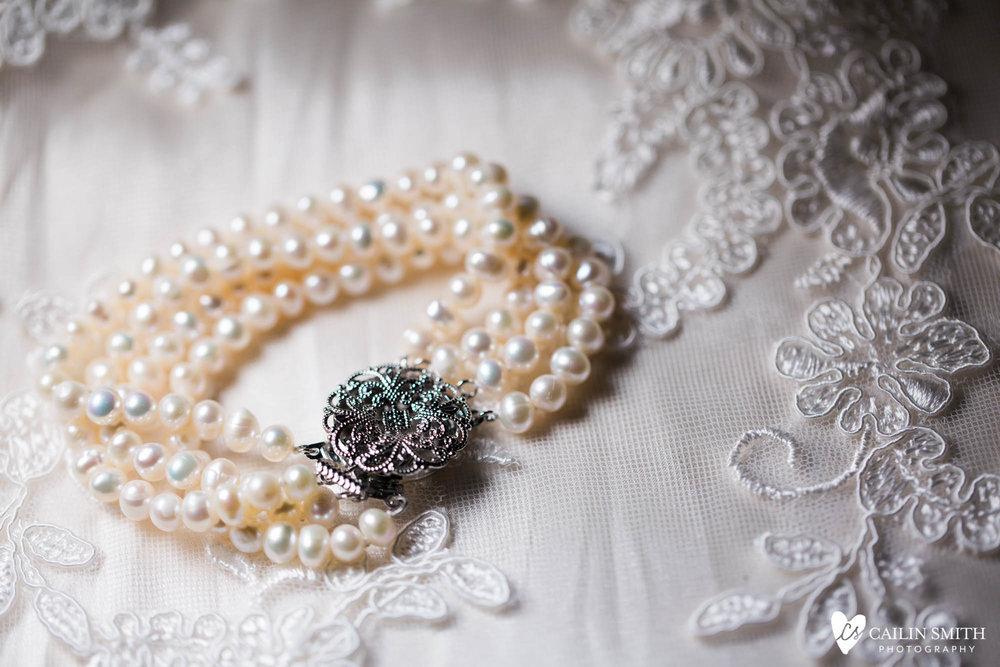 Kaitlyn_John_White_Room_St_Augustine_Wedding_003.jpg