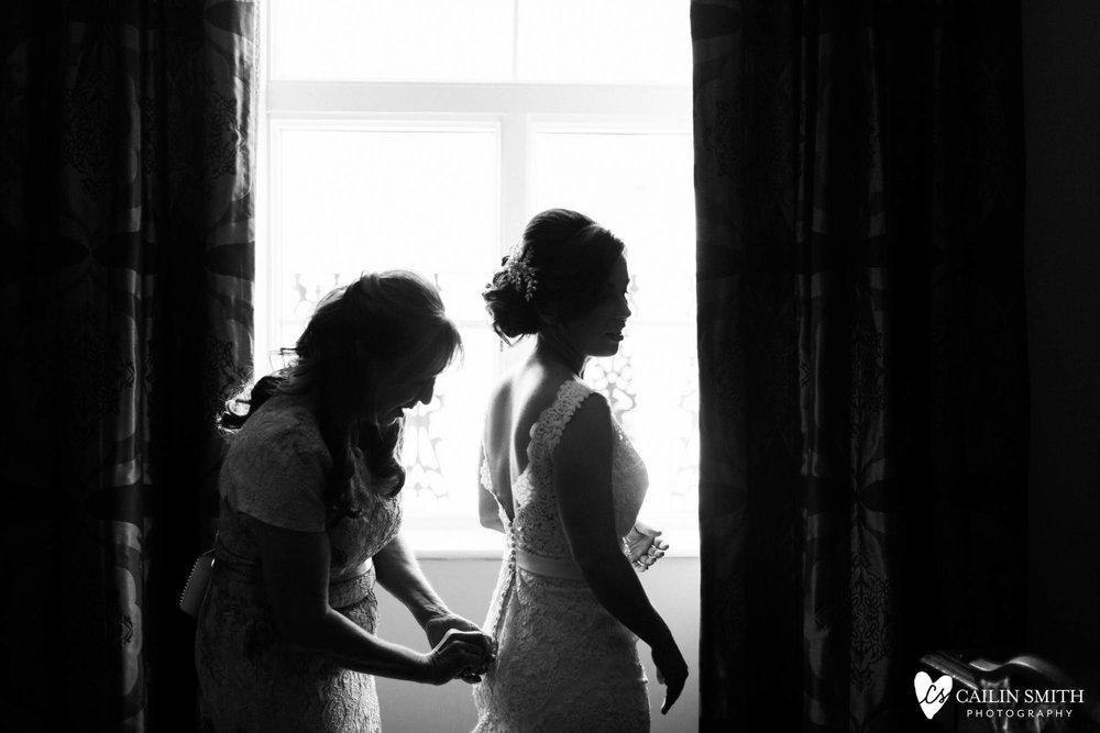 Kaitlyn_John_White_Room_St_Augustine_Wedding_006.jpg