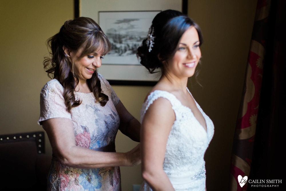 Kaitlyn_John_White_Room_St_Augustine_Wedding_005.jpg