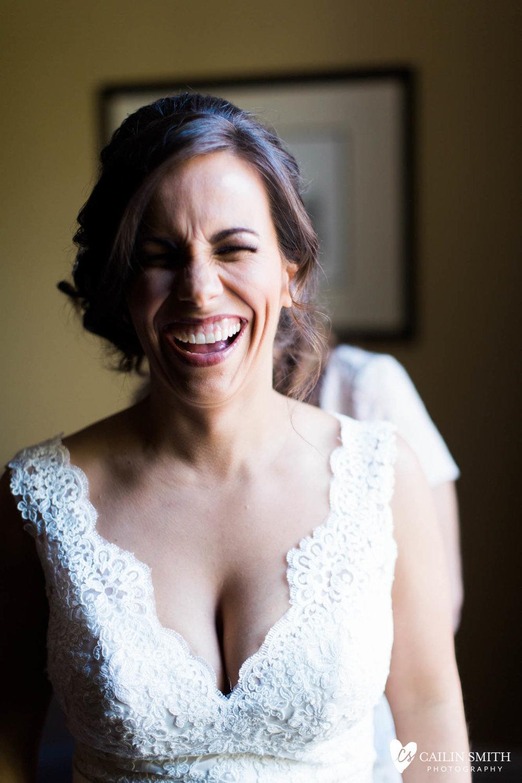 Kaitlyn_John_White_Room_St_Augustine_Wedding_007.jpg