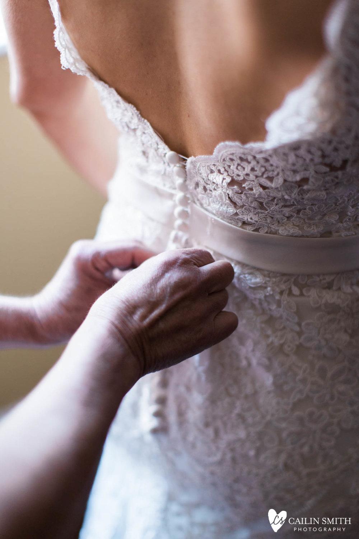 Kaitlyn_John_White_Room_St_Augustine_Wedding_008.jpg
