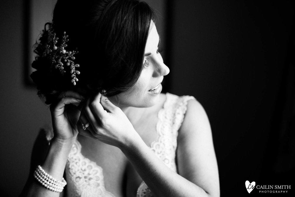 Kaitlyn_John_White_Room_St_Augustine_Wedding_009.jpg