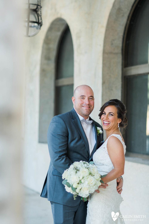 Kaitlyn_John_White_Room_St_Augustine_Wedding_022.jpg