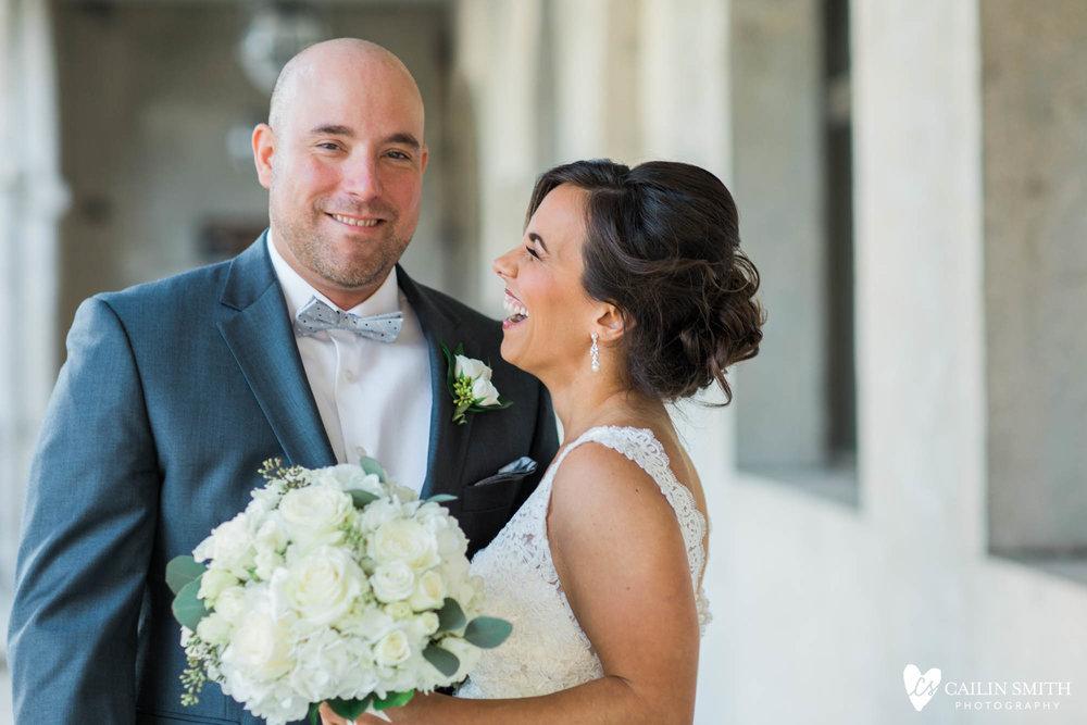 Kaitlyn_John_White_Room_St_Augustine_Wedding_023.jpg