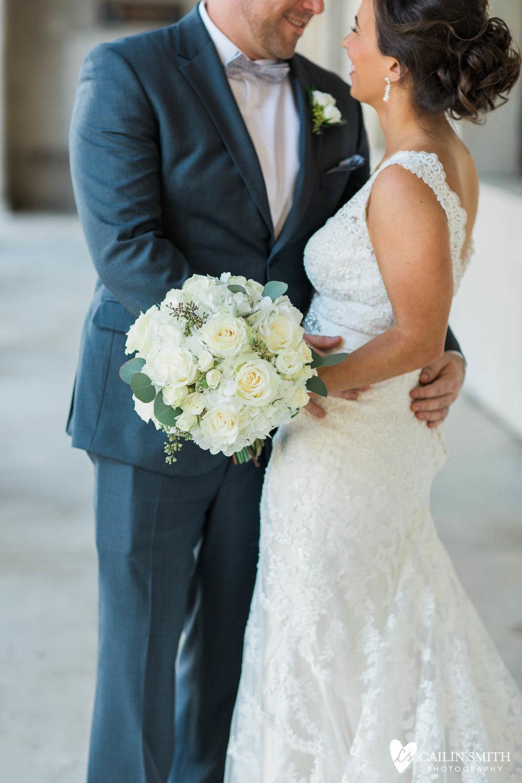 Kaitlyn_John_White_Room_St_Augustine_Wedding_024.jpg