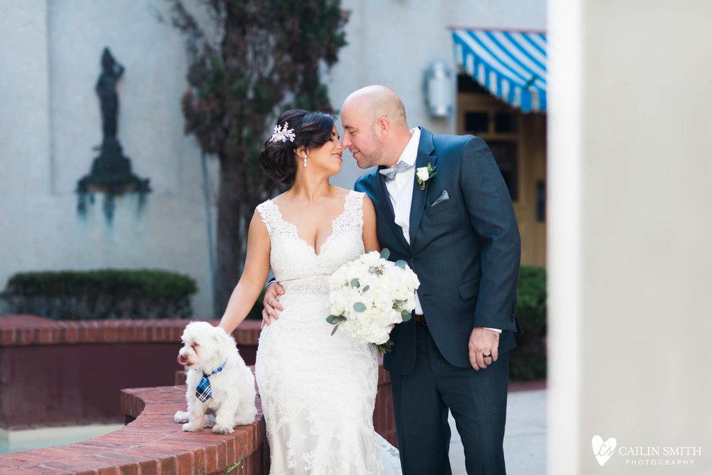 Kaitlyn_John_White_Room_St_Augustine_Wedding_027.jpg