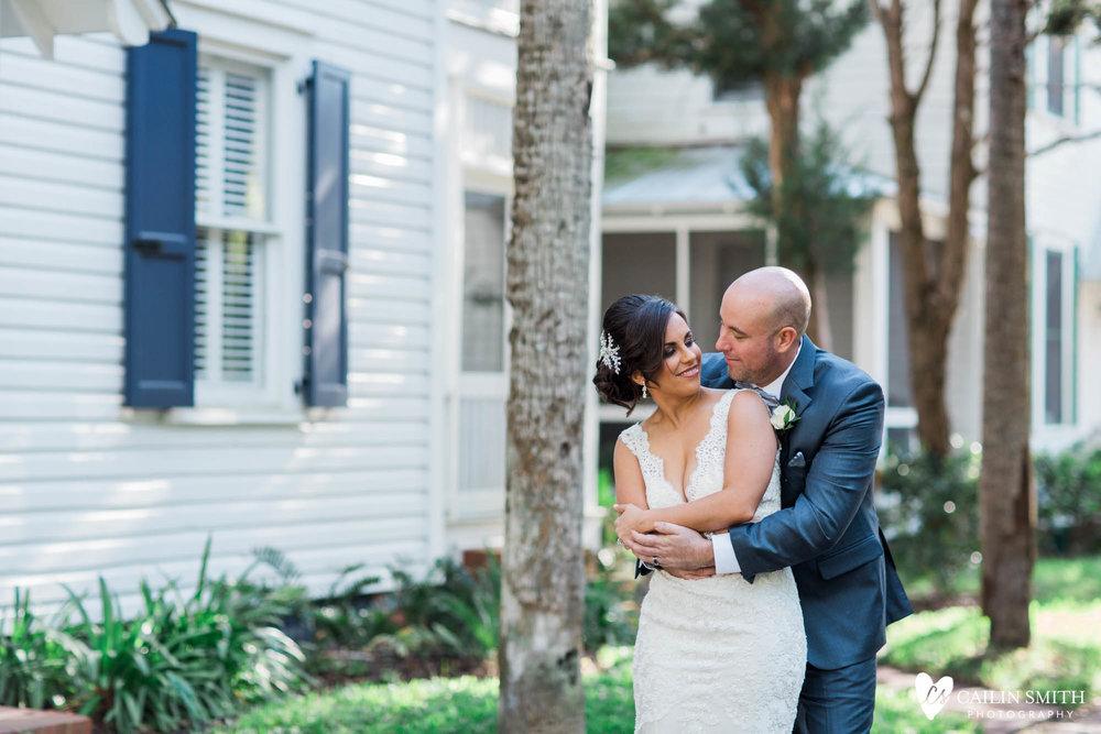 Kaitlyn_John_White_Room_St_Augustine_Wedding_029.jpg
