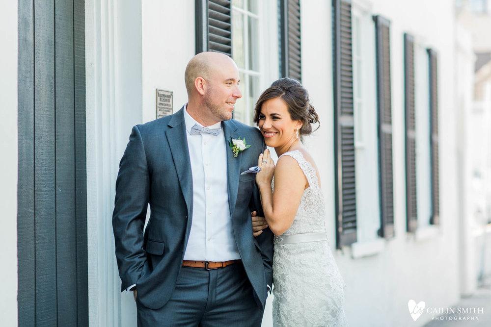 Kaitlyn_John_White_Room_St_Augustine_Wedding_030.jpg