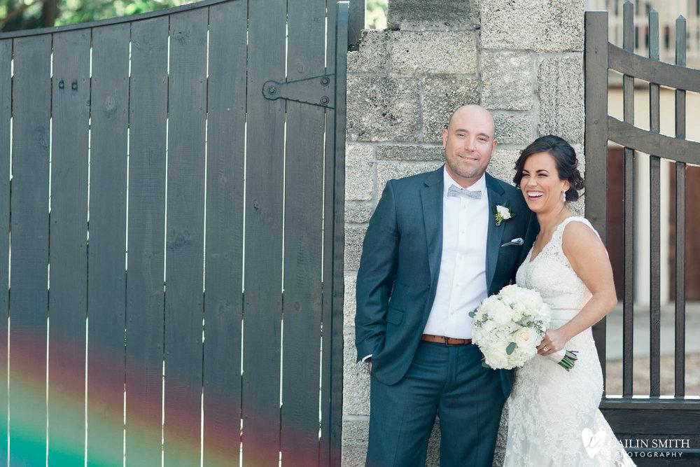 Kaitlyn_John_White_Room_St_Augustine_Wedding_032.jpg
