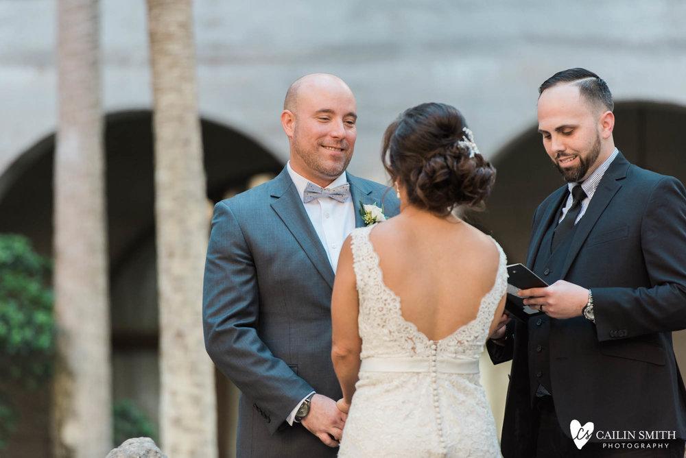 Kaitlyn_John_White_Room_St_Augustine_Wedding_043.jpg