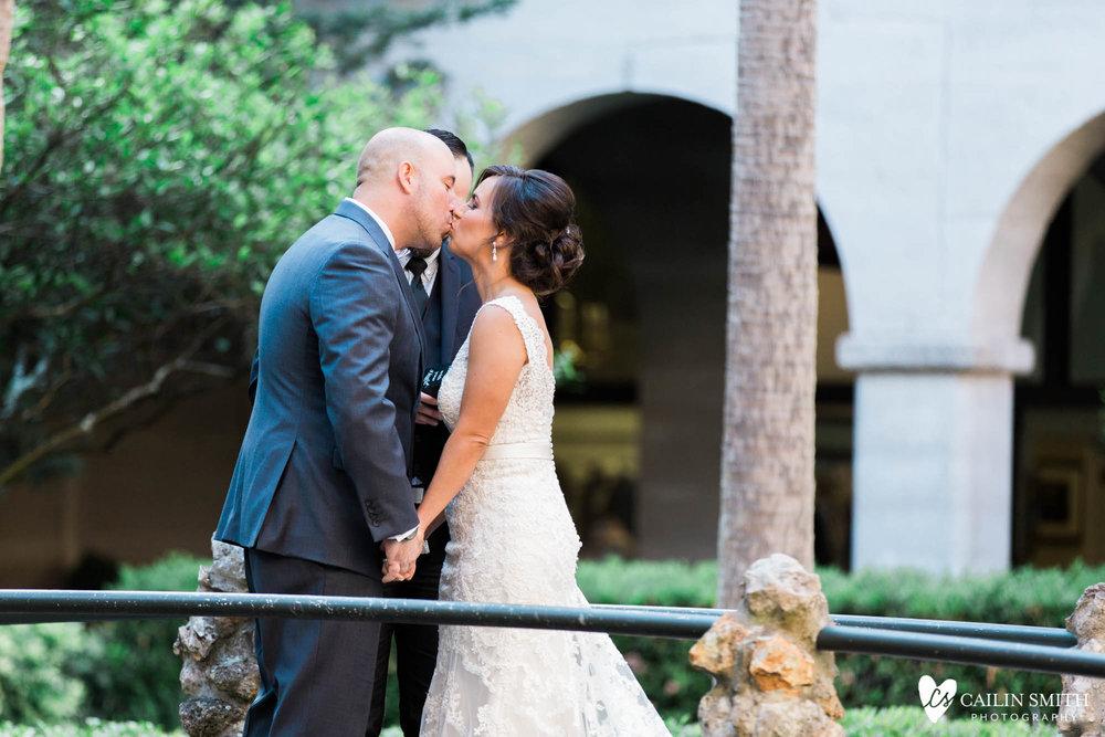 Kaitlyn_John_White_Room_St_Augustine_Wedding_044.jpg