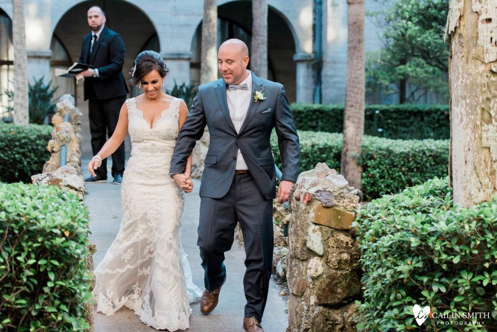 Kaitlyn_John_White_Room_St_Augustine_Wedding_045.jpg