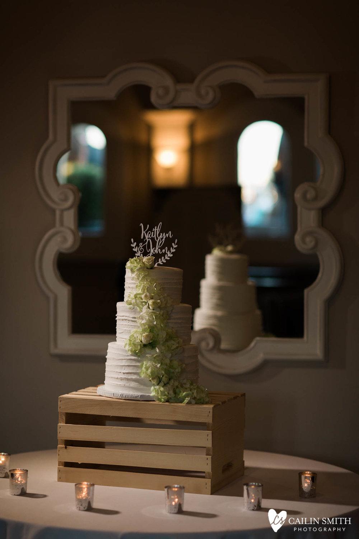 Kaitlyn_John_White_Room_St_Augustine_Wedding_055.jpg