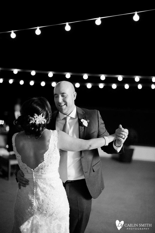 Kaitlyn_John_White_Room_St_Augustine_Wedding_061.jpg
