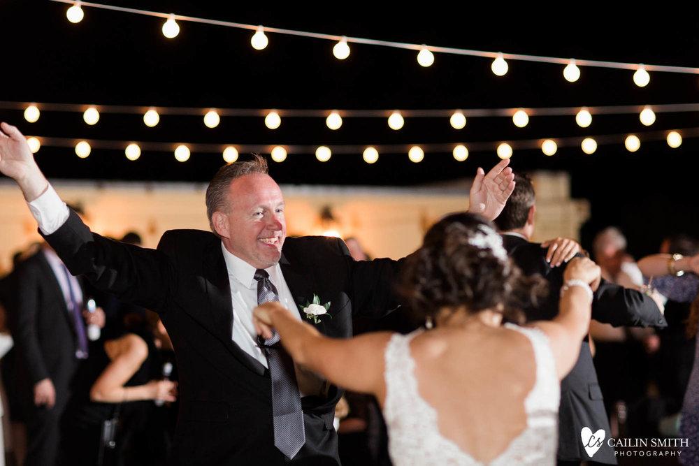 Kaitlyn_John_White_Room_St_Augustine_Wedding_063.jpg