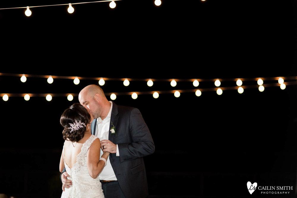 Kaitlyn_John_White_Room_St_Augustine_Wedding_070.jpg