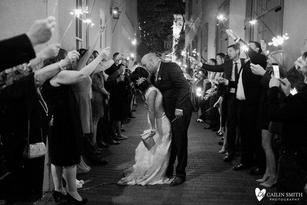 Kaitlyn_John_White_Room_St_Augustine_Wedding_071.jpg