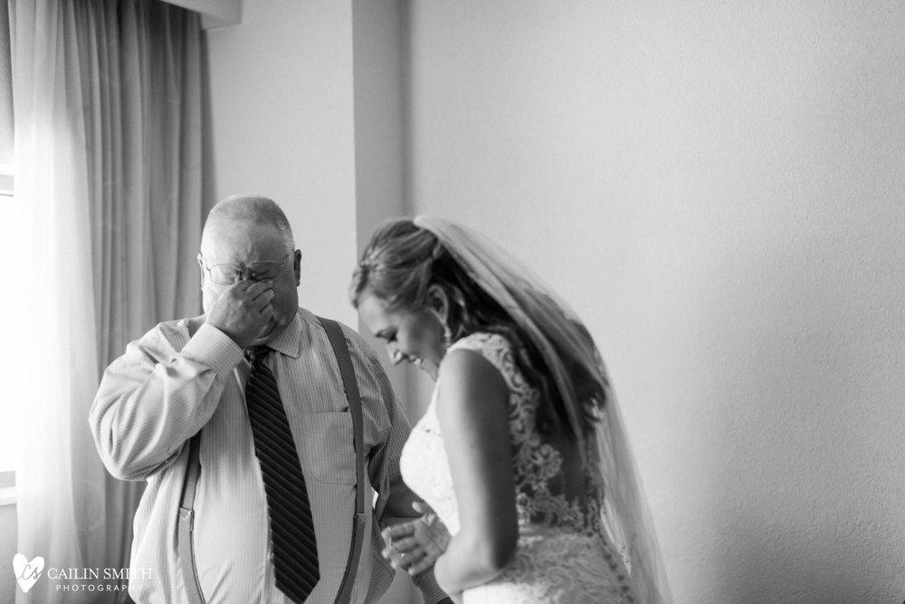Shari_Brent_Wedding_009.jpg