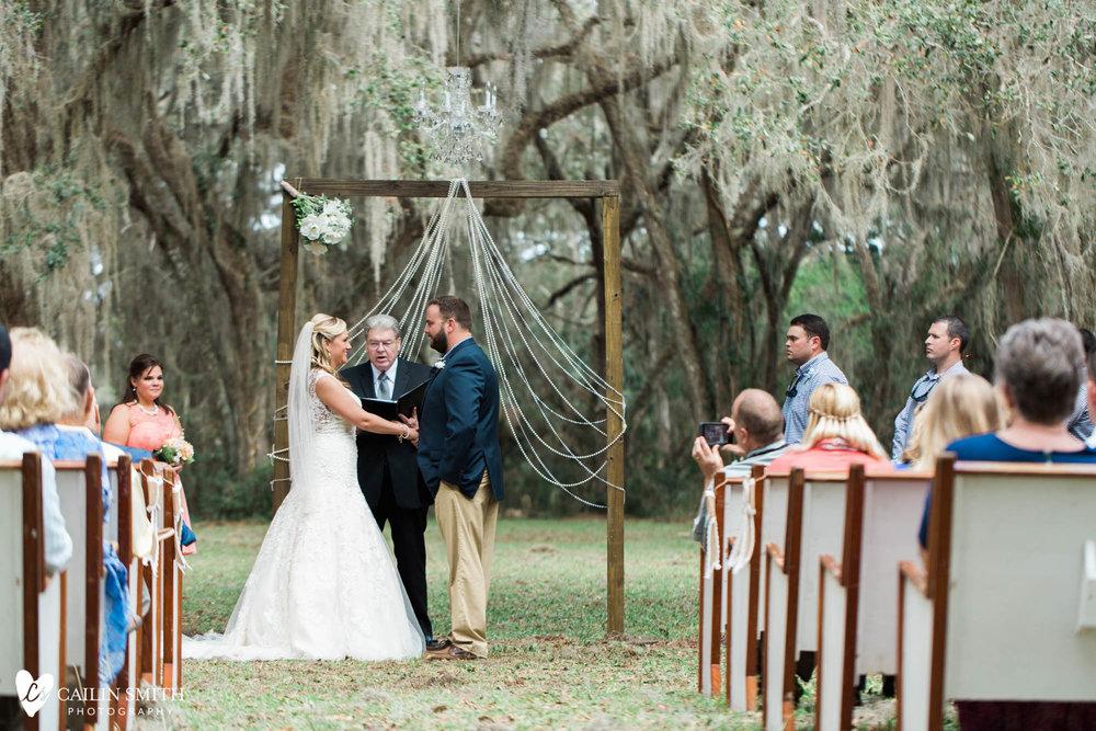 Shari_Brent_Wedding_031.jpg