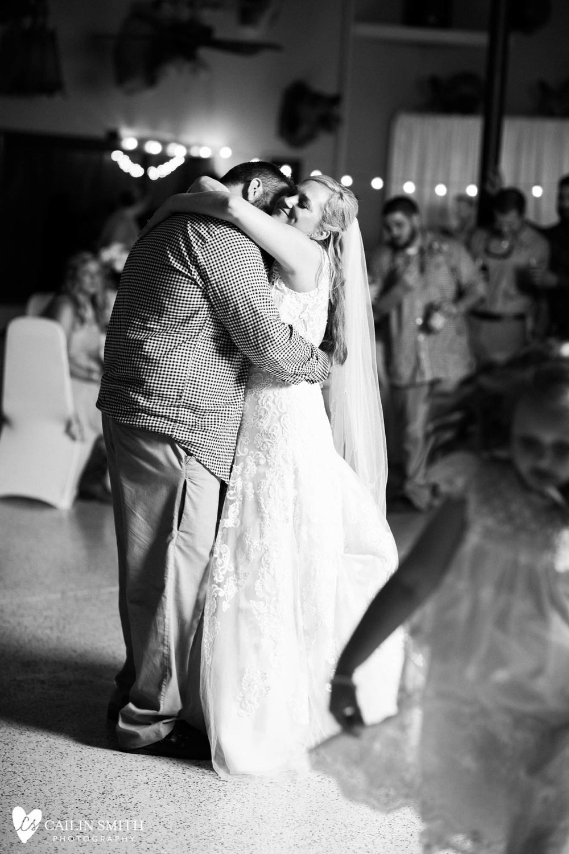 Shari_Brent_Wedding_069.jpg