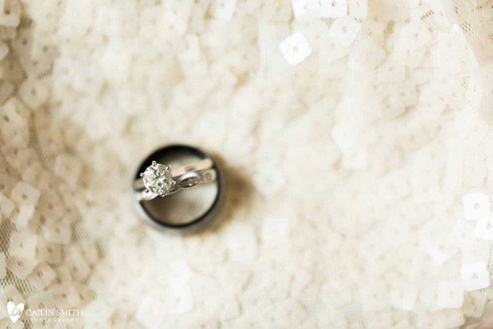 Meaghan_Chase_St_Augustine_River_House_Wedding_Photography_006.jpg