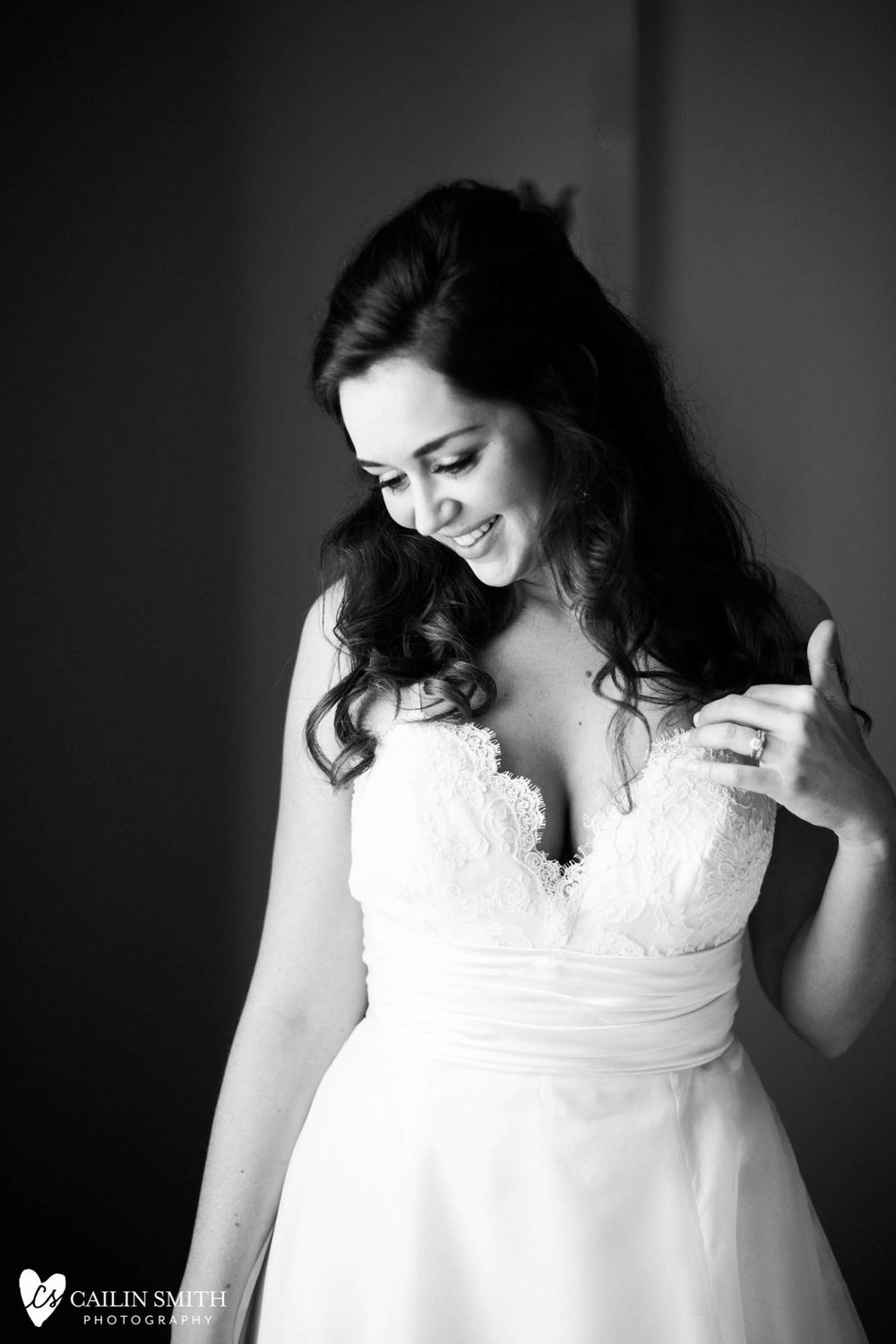 Meaghan_Chase_St_Augustine_River_House_Wedding_Photography_013.jpg