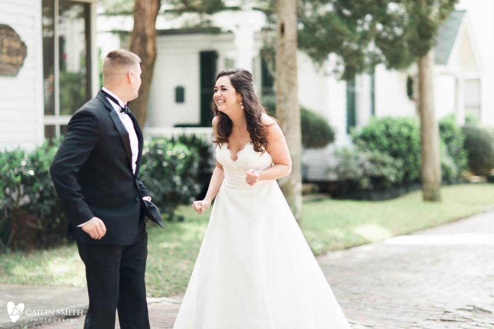 Meaghan_Chase_St_Augustine_River_House_Wedding_Photography_023.jpg