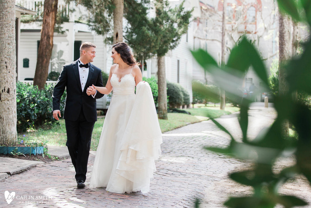 Meaghan_Chase_St_Augustine_River_House_Wedding_Photography_025.jpg