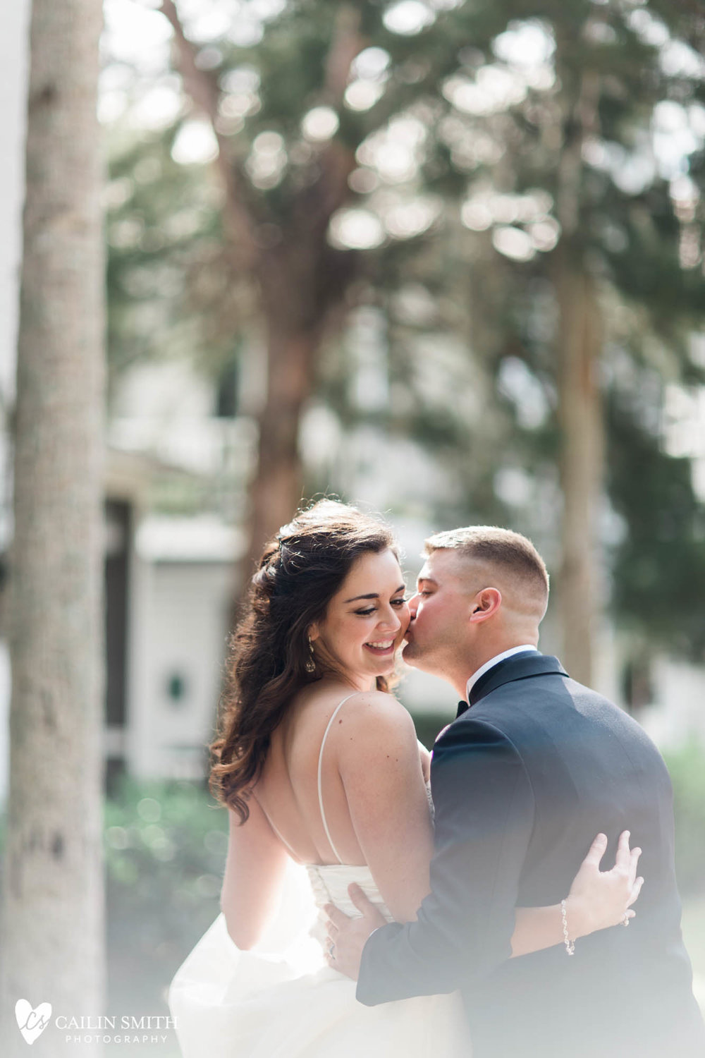 Meaghan_Chase_St_Augustine_River_House_Wedding_Photography_027.jpg