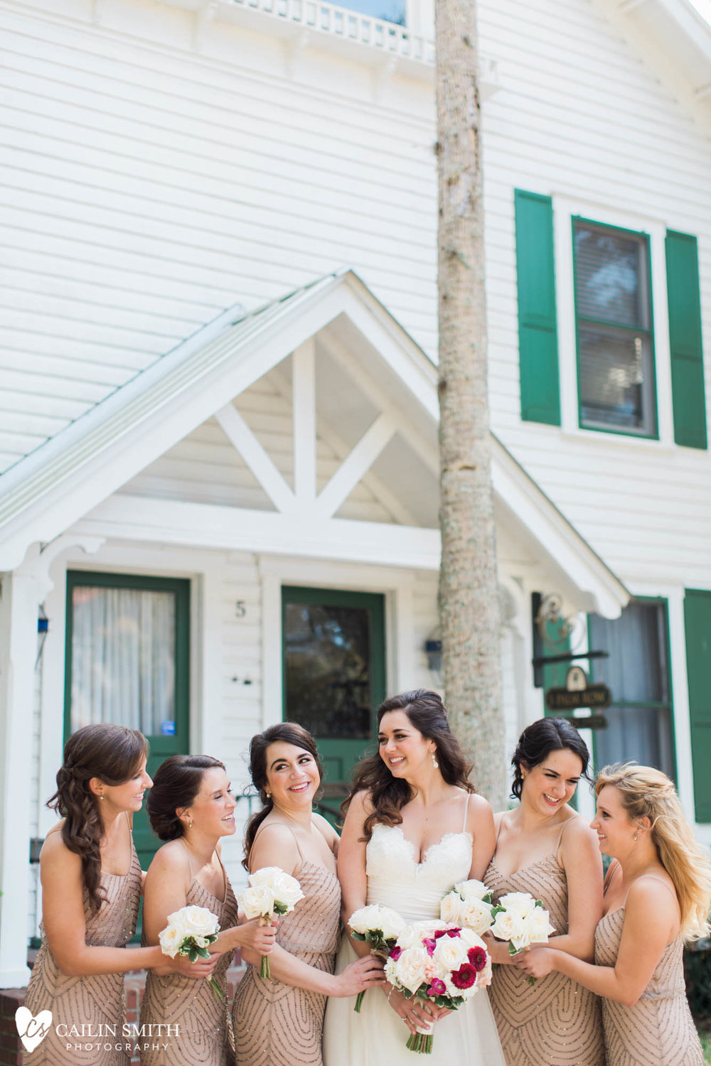 Meaghan_Chase_St_Augustine_River_House_Wedding_Photography_030.jpg
