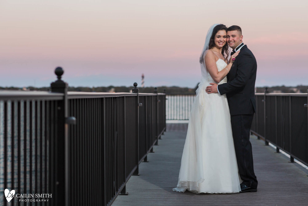 Meaghan_Chase_St_Augustine_River_House_Wedding_Photography_059.jpg