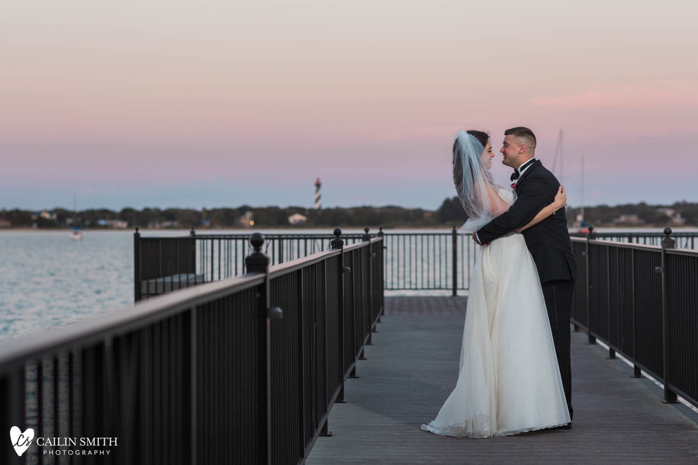 Meaghan_Chase_St_Augustine_River_House_Wedding_Photography_061.jpg