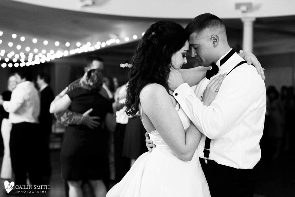 Meaghan_Chase_St_Augustine_River_House_Wedding_Photography_084.jpg