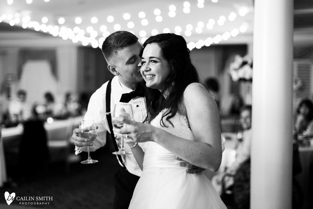Meaghan_Chase_St_Augustine_River_House_Wedding_Photography_092.jpg