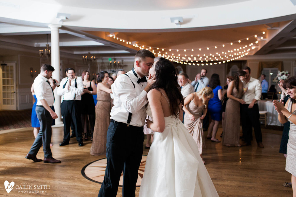 Meaghan_Chase_St_Augustine_River_House_Wedding_Photography_093.jpg