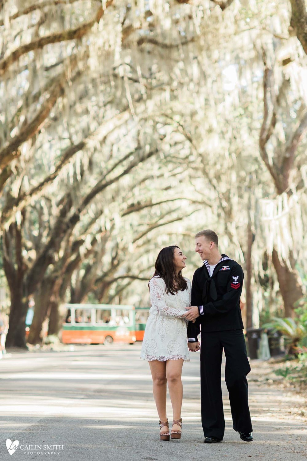 Christina_Matt_St_Augustine_Engagement_Photography_001.jpg