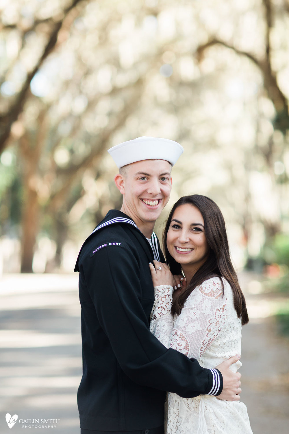 Christina_Matt_St_Augustine_Engagement_Photography_003.jpg